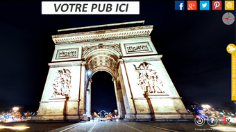 be-360-b360-arc-triomphe-paris-champs-elysees