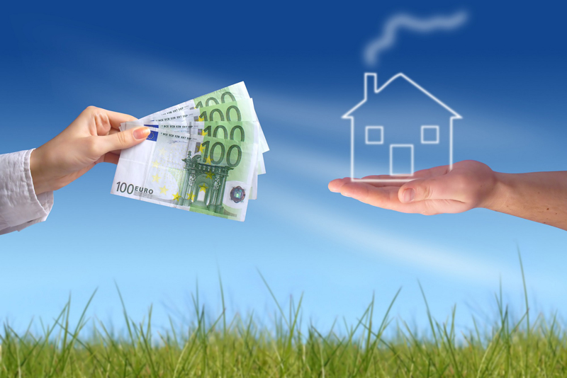 Comment gagner de l 39 argent avec immo 39 lva for Site vente de maison