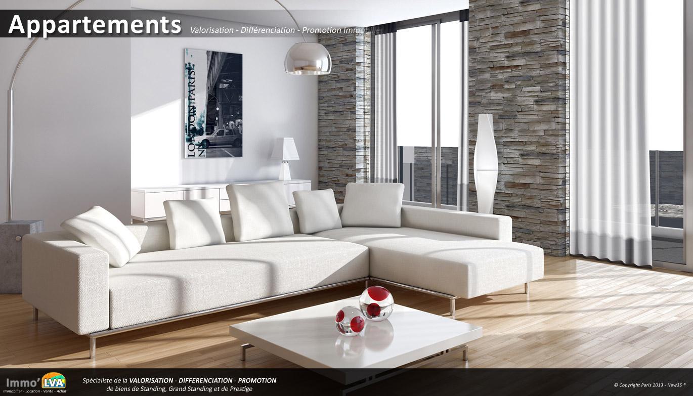 immolva valorisation diff renciation et promotion de bien immobilier by new3s. Black Bedroom Furniture Sets. Home Design Ideas