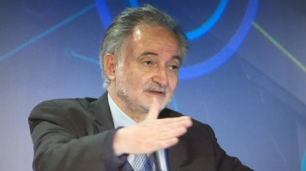 medef-jacques-attali-planete-finance